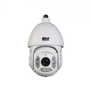 2MPIP-4MIR10030X-C PTZ Camera