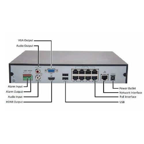 2MN-8004-P-Rear-Panel-(lores)