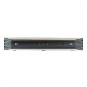 2MN-8004-P4-E 8 Channel 4 PoE NVR