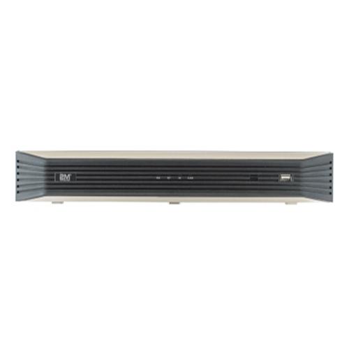2MN-8004-P4-E 8 Channel 4 PoE NVR