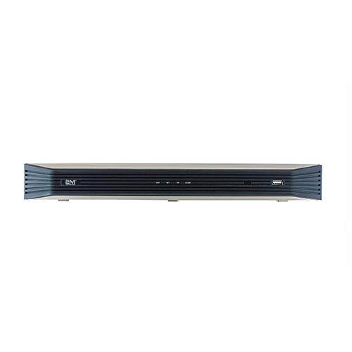 2MN-8008-P NVR