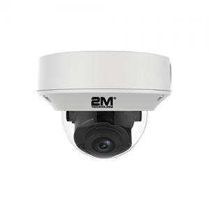 2MVIP-4MIR30V-E