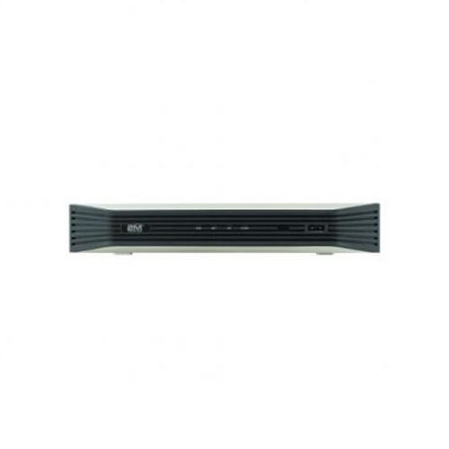 2MN-8832-P 32-CH Network Video Recorder