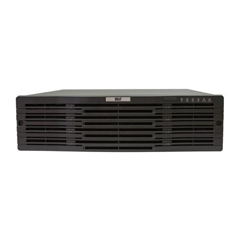 2MN-882000 Super NVR