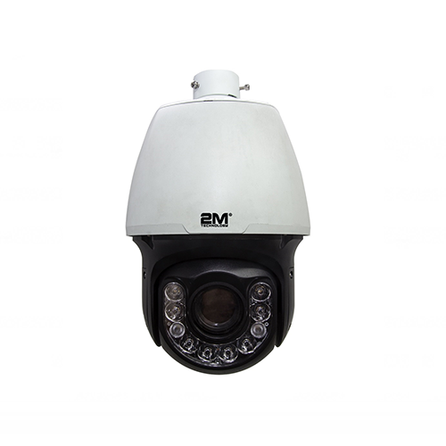 2MPIP-2MIR10022XUASL-C IP PTZ Camera