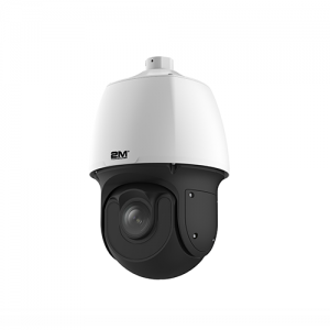 2MPIP-4KIR20022XA-C 4K Ultra-HD Network IR PTZ Dome Camera