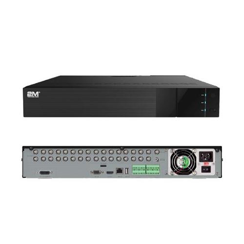 2MT-7232 DVR