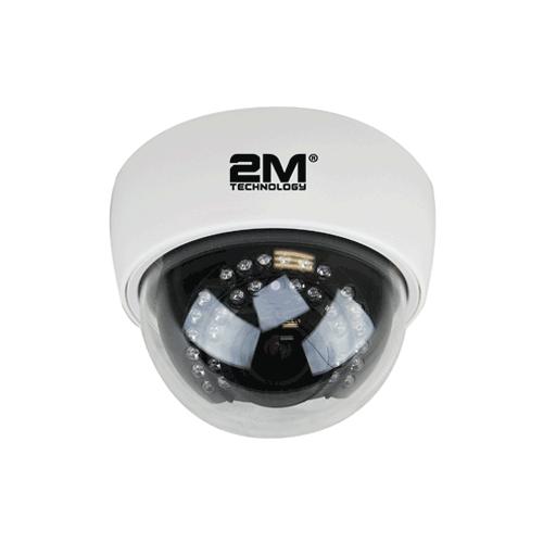 2MDT-2MIR30V
