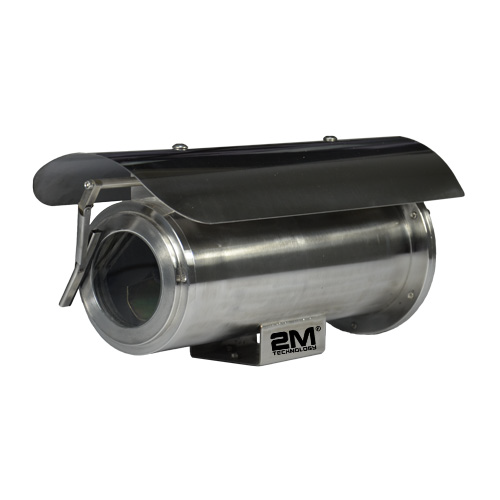 2mexh-3616ws-l Explosion proof