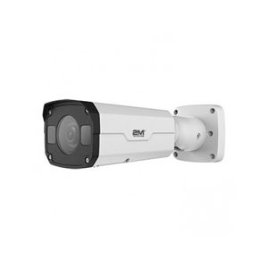 CCTV Technology