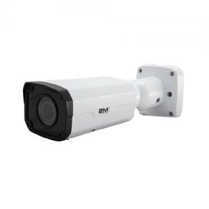 2MBIP-4MIR30UAST-P Bullet Camera