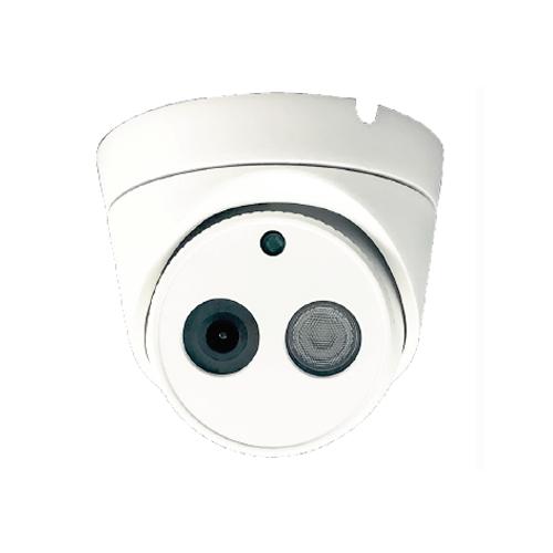 2MTT-2MIR20 Turret Camera