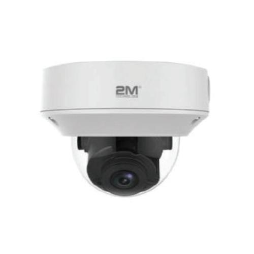 2MVIP-5MIR30UASL-P