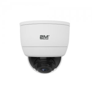 2MVT-5MIR40ZSL Dome Camera