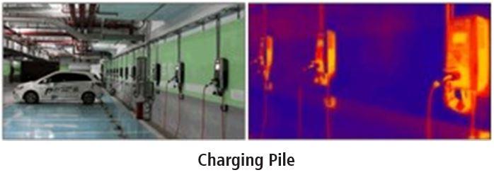 Charging Pile