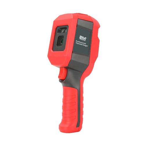 2MTHPH-1612 Portable Thermal Imager