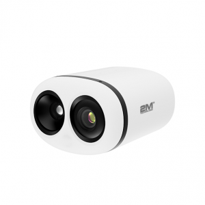 2MTHBB-4030 Body Temperature Detection Network Camera