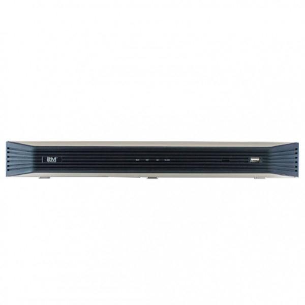 2MT-4088 8-CH Digital Video Recorder
