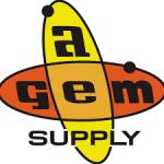 a-gem supply