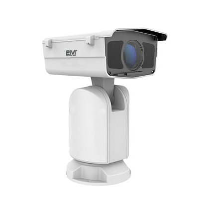 2MPIP-2MIR30044X DESIGNED FOR LIFE 2MP 44x Darklight® IR Network Positioning Sys