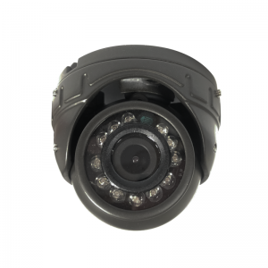 2MVT-2MIR10 2MP AHD Camera