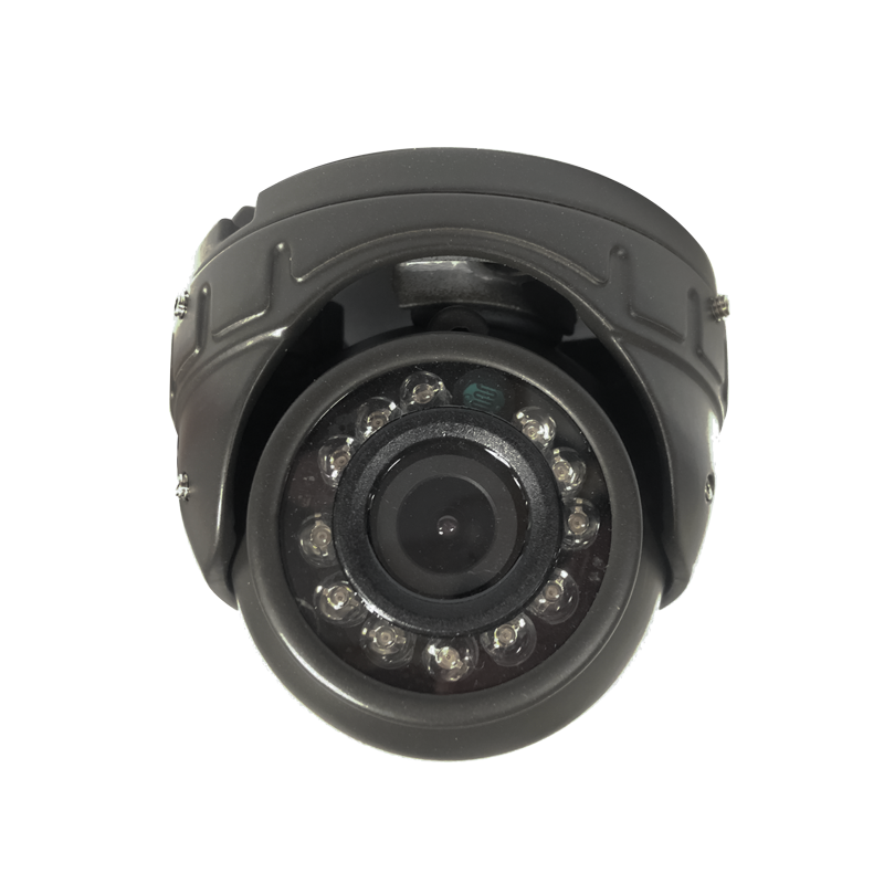 2MVT-2MIR10 2MP AHD Camera