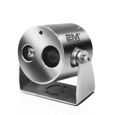 2MEB-ex-proof-camera