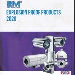 Explosive proof Product Catalog