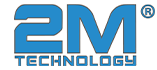 Security Cameras Access Inspection a Low voltage Manufacturer - 2M TECHNOLOGY INC