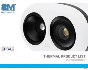 Thermal Catalog Icon