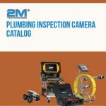 Plumbing-Catalog-Icon