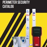 Perimeter Security Catalog