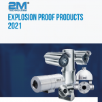 Explosion-proof Catalog