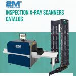 X-Ray Catalog ICon