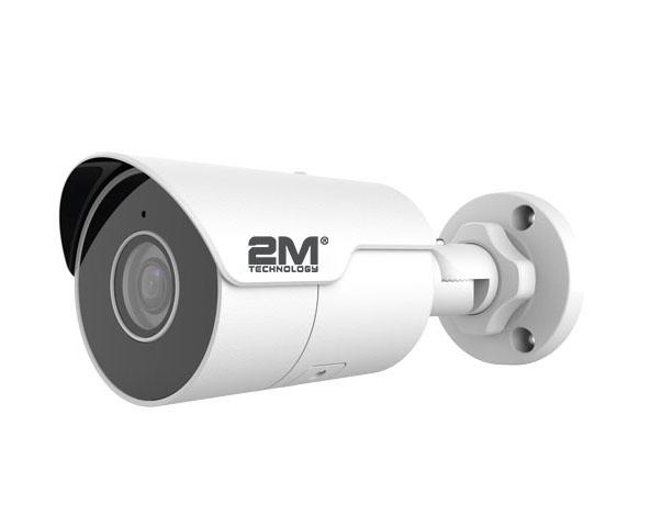 2MBIP-4MIR30-G