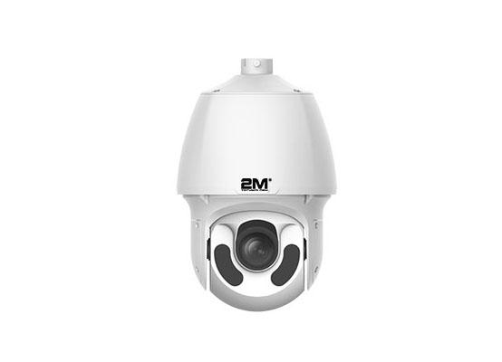 2MPIP-2MIR15033X-G
