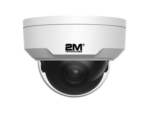 2MVIP-2MIR15A-G