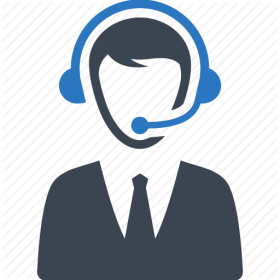 tech-support-icon-png-235707-free-icons-library-customer-service-icon-png-512_512